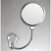 Gedy by Nameeks Hot Makeup Mirror