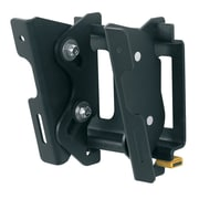 Eco-Mount Tilt Wall Mount for 12'' - 25'' Flat Panel Screens