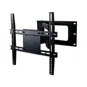 Audio Solutions Full Motion Extending Arm/Swivel/Tilt Wall Mount for 22'' - 60'' Plasma / LED / LCD