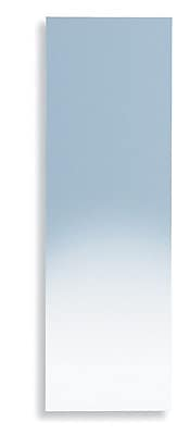 WS Bath Collections Linea Speci Bathroom Mirror