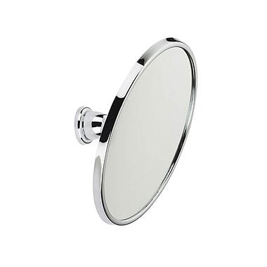 Artos Cantori 2.5X Magnifying Mirror