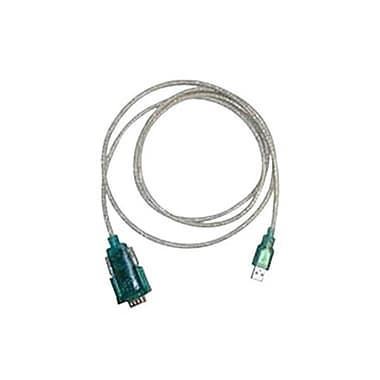 Unitech - All Accessories USB Adapter Cable 72