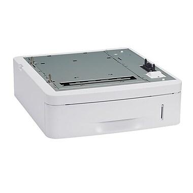 Xerox 097S04485 Color Printers 550 Sheets Feeder Tray Cava for 7100