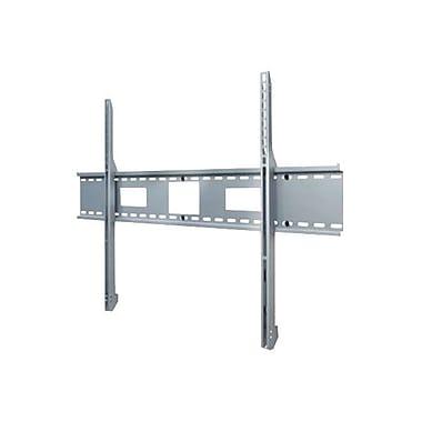 Peerless-AV SF680 SmartMount Universal Flat Wall Mount for 60