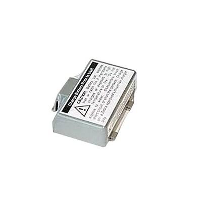 Zebra® P1050667-016 Lithium-Ion Spare Battery Kit For QLn420 Mobile Printer