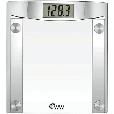 Conair® Weight Watchers® WW44N 1 1/2