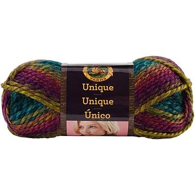 Unique Yarn, Jewel