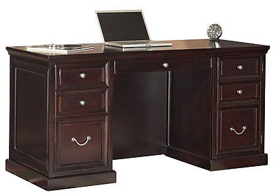 Httpswwwstaples3pcoms7is Fulton Home Furniture39