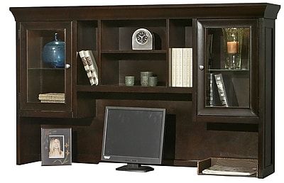 Kathy Ireland Home by Martin Fulton Wood Hutch