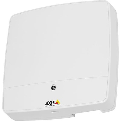 AXIS A1001 Network Door Controller IM1TV9460