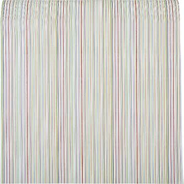 Bags & BowsMD – Papier de soie, lignes tendances, 20 x 30 po, 200/paquet