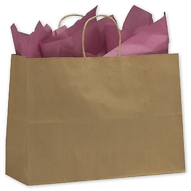 Bags & Bows® Paper Shoppers Vogue, 16