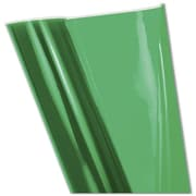 Bags & BowsMD – Rouleaux de film en polypropylène, 30 po x 100 pi, vert