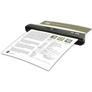 Adesso – Numériseur portatif de documents EZScan 2000