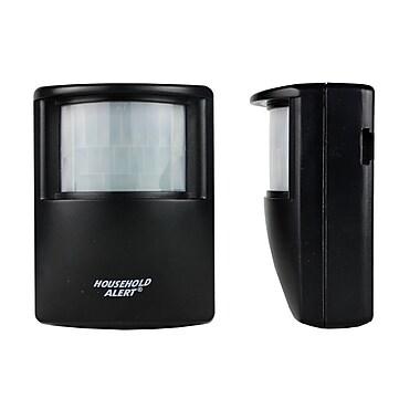 Skylink – Détecteur de mouvement avec alerte/alarme à longue portée HA-434TL