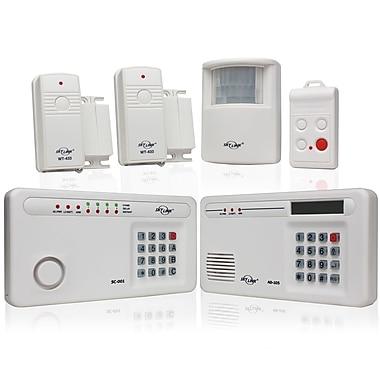 Skylink – Système de sécurité sans fil complet SC-1000
