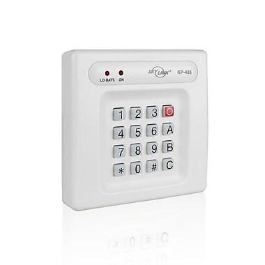 Skylink KP-434 Keypad Transmitter