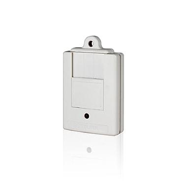 Transmetteur de bouton d'urgence PT-434 de Skylink