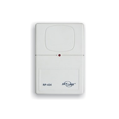 Skylink RP-434 Range Extender for SC Systems