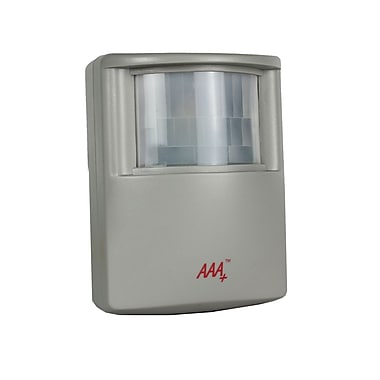 Skylink PS-101 Motion Sensor
