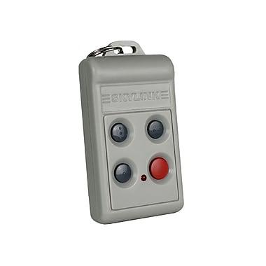 Transmetteur à télécommande porte-clés 4B-101 de Skylink
