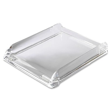 Swingline Desk Tray, 2-2/5