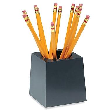 Esselte Starmark Durable Desktop Pencil Holder, 2-9/10