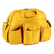 Lug Tuk-Tuk Carry- All Bag