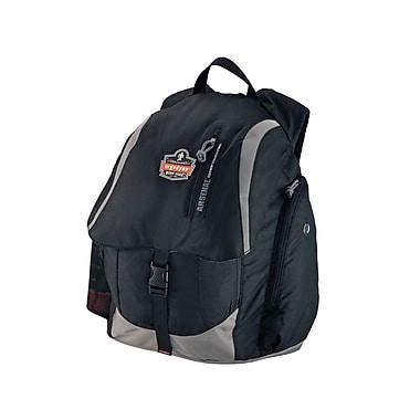 Ergodyne® Arsenal® 5143 General Duty Backpack