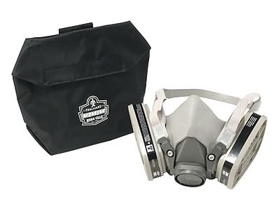 Ergodyne® Arsenal® 5182 Half-Mask Respirator Bag