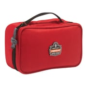 Ergodyne® Arsenal® Buddy Organizer, Red, Small