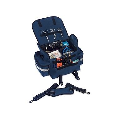 Ergodyne® Arsenal® 5210 Small Trauma Bags