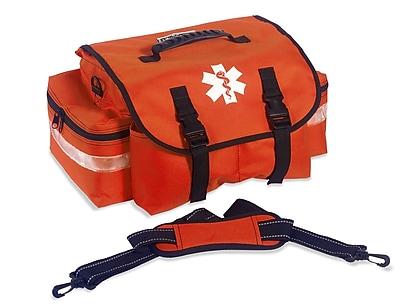 Ergodyne® Arsenal® 5210 Small Trauma Bag, Orange