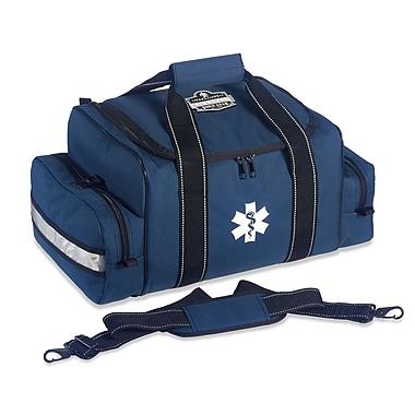 Ergodyne® Arsenal® 5215 Large Trauma Bag, Blue
