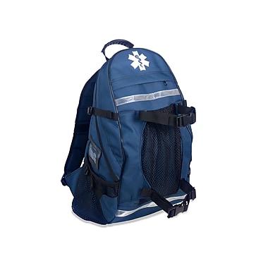 Ergodyne® Arsenal® 5243 Trauma Backpack, Blue