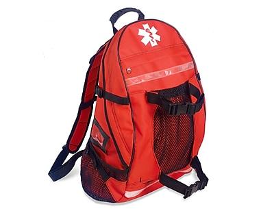 Ergodyne® Arsenal® 5243 Trauma Backpack, Orange