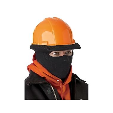 Ergodyne® N-Ferno® Polyester Full Face Stretch Cap, Black