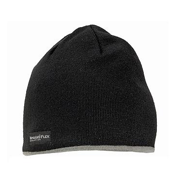 Ergodyne® N-Ferno® Dralon Acrylic Knit Cap, Black
