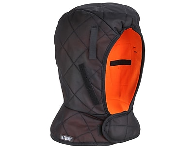 Ergodyne® N-Ferno® 6867 3-Layer Shoulder Length Winter Liner
