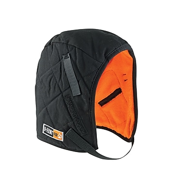Ergodyne® N-Ferno® 6890 3-Layer Regular Length Flame Resistance Winter Liner