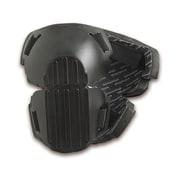 Ergodyne® ProFlex® Knee Pad With Long Copolymer Hard Cap, Black