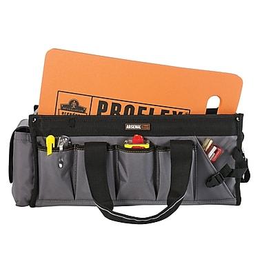 Ergodyne® ProFlex® Compact Kneeling Pad, Orange