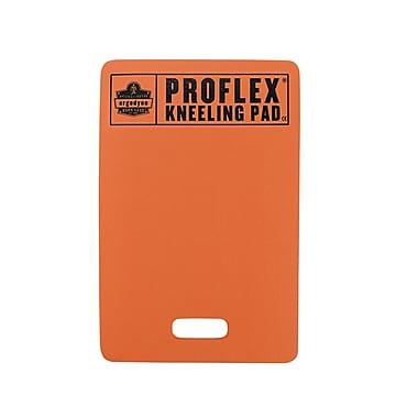 Ergodyne ProFlex® 380 Standard Kneeling Pad, Black
