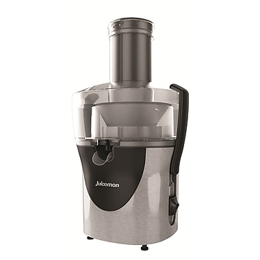 Applica™Juiceman® All-in-One Juice Extractor