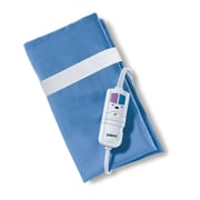 "Conair® King Size Heating Pad With Automatic Off, 11 1/2"" x 20 1/2"""