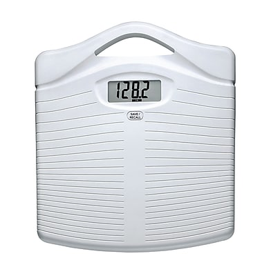 Conair® Weight Watchers® WW11D Portable Precision Electronic Scale