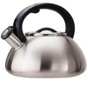 Primula® Avalon 2.5 qt. Whistling Kettles