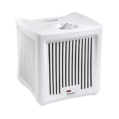 Hamilton Beach® TrueAir® Room Odor Eliminator, White