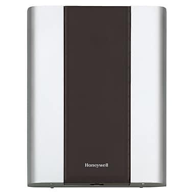 Honeywell® P3-Premium Portable Wireless Door Chime With 3 Push Button