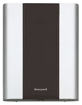 Honeywell® P3-Premium Portable Wireless Door Chime With 3 Push Button